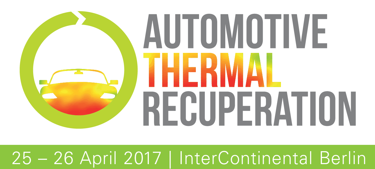 Automotive thermal recuperation