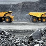 mining-industry