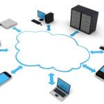 remote-data-monitoring